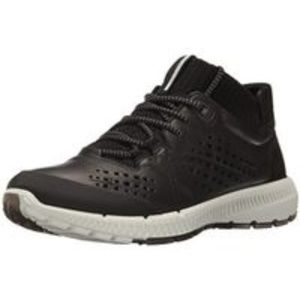 ECCO Women's Intrinsic TR Midcut  Sneakers NEW